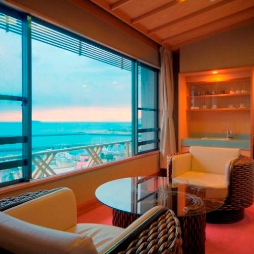 熱海温泉 源泉かけ流しの宿 ホテル貫一 画像