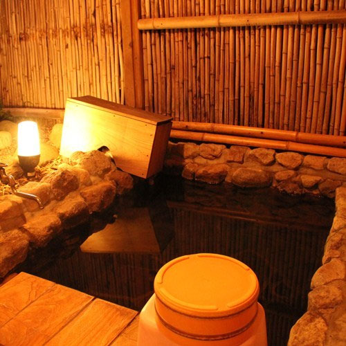 由布院温泉 旅館 冨季の舎 画像