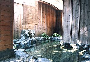 柚子の宿 千里園 画像