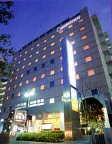 ビジネスホテル泰平別館...