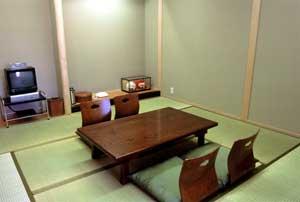 ビジネスホテル泰平別館 画像