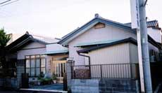 松浦旅館の施設画像