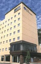 さかたセントラルホテル 画像