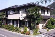 民宿 すみれ荘の施設画像
