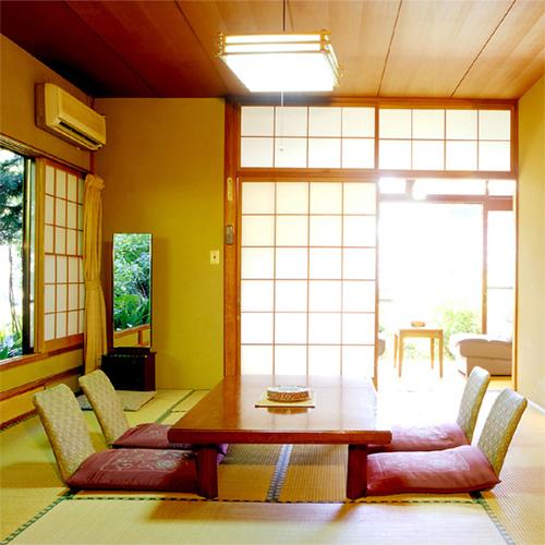 湯河原温泉 亀屋旅館<神奈川県> 画像
