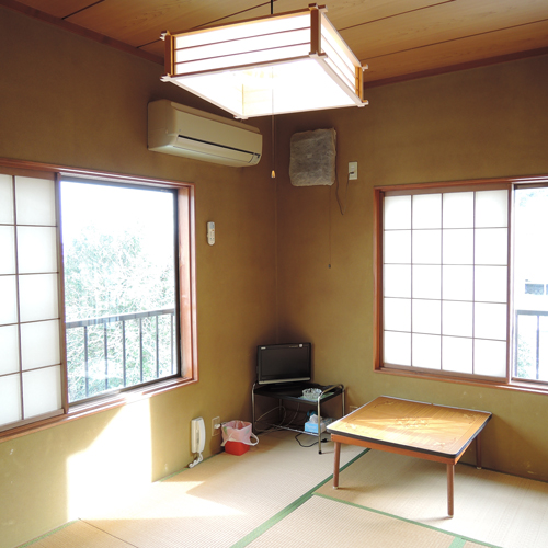 民宿 さつき<石川県> 画像