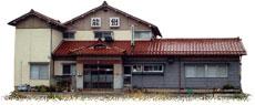 民宿 能州の施設画像