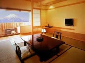 富士河口湖温泉 レイクランドホテル みづのさと 画像