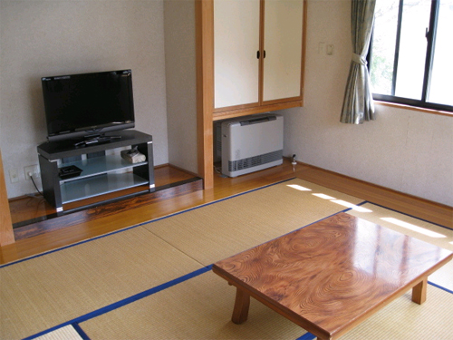 尾瀬戸倉温泉 展望の湯ふきあげ 画像