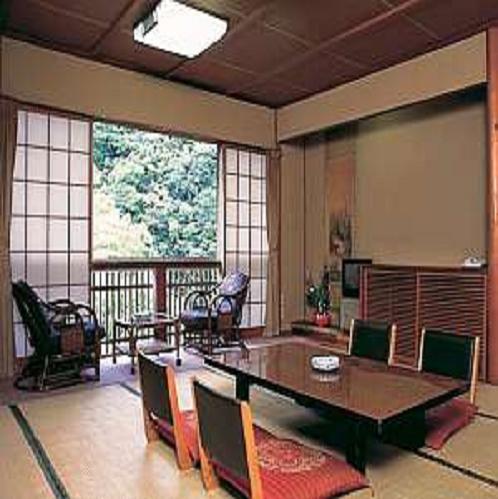 箱根湯本温泉 箱根湯本 山紫園 画像