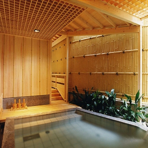 伊東温泉 ホテル暖香園 画像