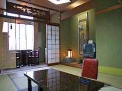 下呂温泉 源泉かけ流しのおやど 菊半旅館 画像