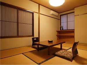 赤倉温泉 まつや旅館 画像