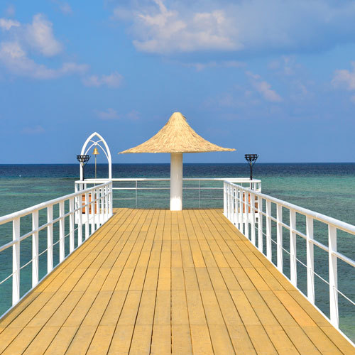 沖縄ホテル、旅館、フサキリゾートヴィレッジ <石垣島>