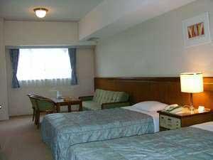 越後湯沢温泉 ホテル スポーリア湯沢 画像