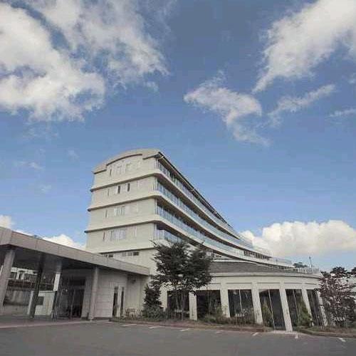 岳温泉 櫟平ホテル(くぬぎだいらホテル)...