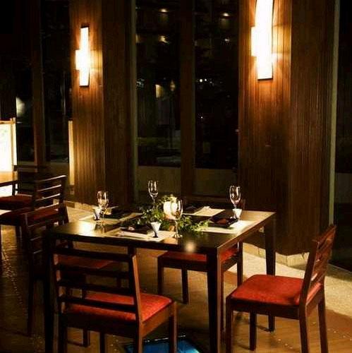 岳温泉 櫟平ホテル(くぬぎだいらホテル) 画像
