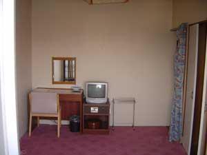 マルミ・サンライズ旅館・食堂 画像