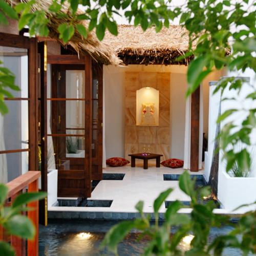伊豆高原温泉 客室露天風呂付リゾートホテル コルテラルゴ伊豆高原 画像