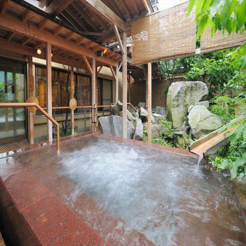 越後湯沢温泉 湯沢グランドホテル<新潟県> 画像