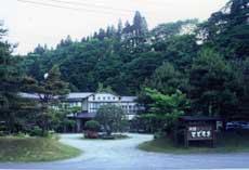 鳴子温泉郷 とどろき旅館 その1