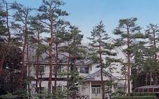 ペンション タイムリー/貸別荘
