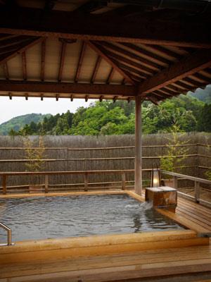 新潟 岩室温泉 自家源泉の宿 富士屋 画像