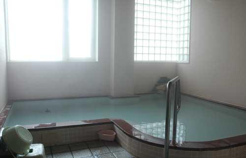 湯の川温泉 ホテルかもめ館 画像