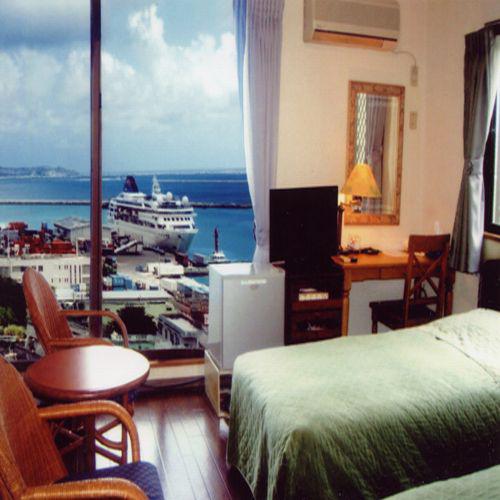 ホテル プレミア <宮古島>