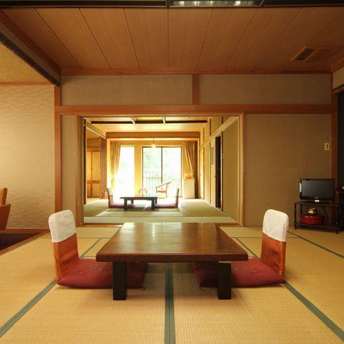 咲花温泉 ホテル丸松 画像