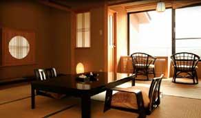 奥嬬恋温泉 花いち 干川旅館 画像