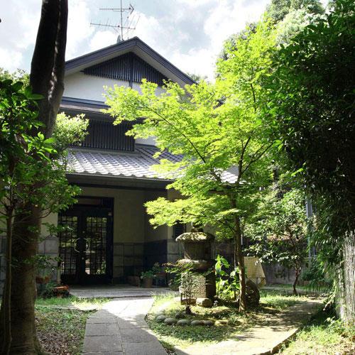 京都東山 三塔庵