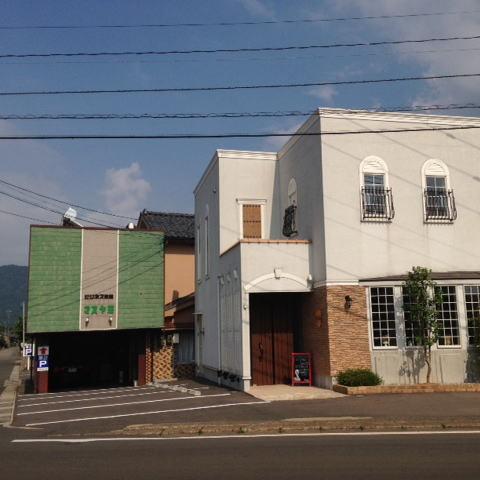 ビジネス旅館 マスヤ荘の施設画像