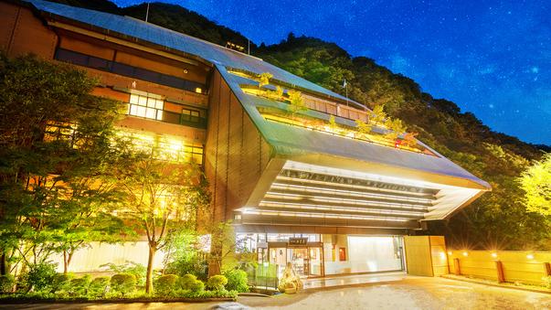 鶴ヶ城へお花見へ!東山温泉の美味しい和食や会席料理が食べられるおすすめ宿は?