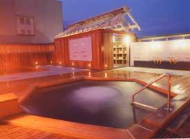 榊原温泉 まろき湯の宿 湯元 榊原舘 画像