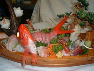 堂ヶ島温泉郷 食いしん坊の宿 東洋 画像