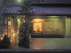 京乃宿 加ぎ平