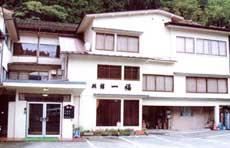 山口県の元乃隅稲成神社に行くのに便利な宿