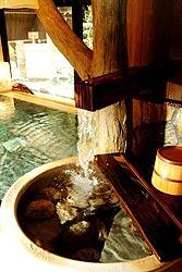 すえひろの湯 ドーミーイン秋葉原の部屋画像