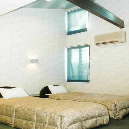 プチホテル ノースイン 画像