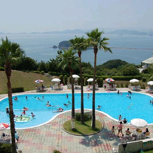 ホテル&リゾーツ 南淡路 -DAIWA ROYAL HOTEL-の部屋画像