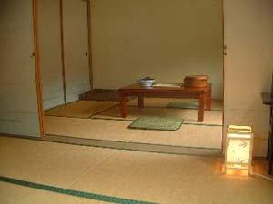 老神温泉 亀鶴旅館 画像