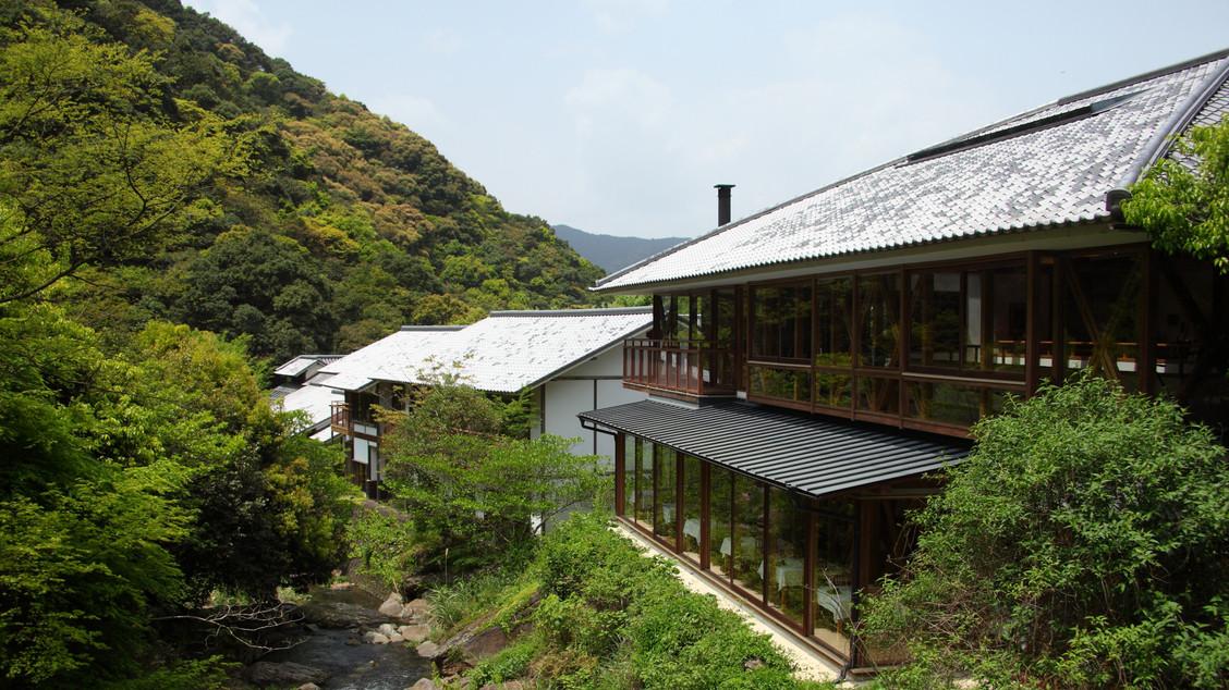 冬の嬉野温泉に行きます!5,000~25,000円でカップルにおすすめの宿は?