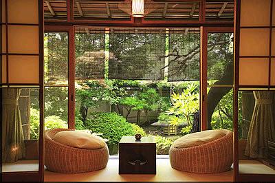 南禅寺 八千代の部屋画像