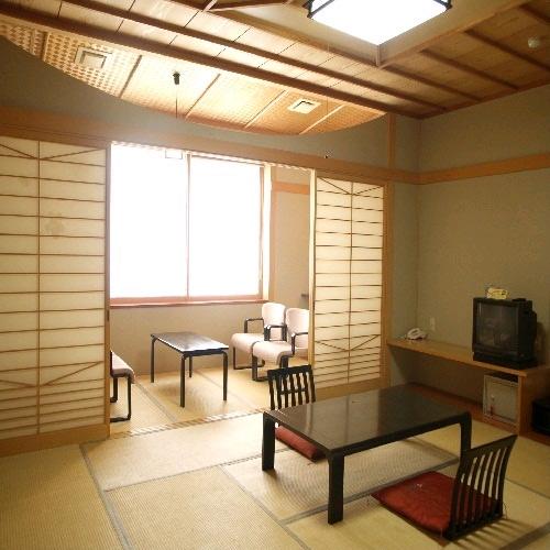 函館・湯の川温泉 KKRはこだて(国家公務員共済組合連合会湯の川保養所) 画像