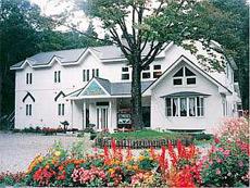 幼児2人ありの家族4人、日本国内、連休に、子供を遊ばせつつ休養をしに、2泊3日程度、一人2万円以内で宿泊可能なプランを教えて下さい