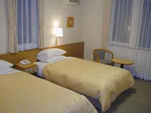 OYO 44593 Hotel Bird Inn 画像