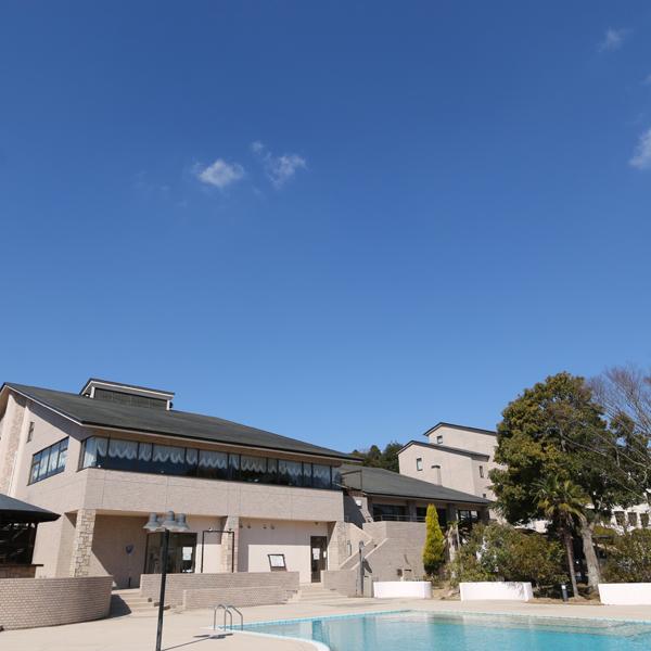 エストーレホテル アンド テニスクラブの施設画像