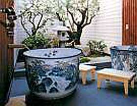嬉野温泉 悠然の宿 東海 画像