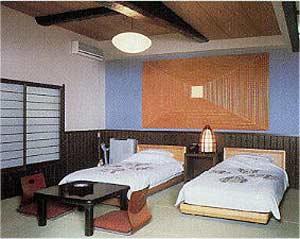 水上温泉郷 やすらぎの宿 旅館「みやま」 画像